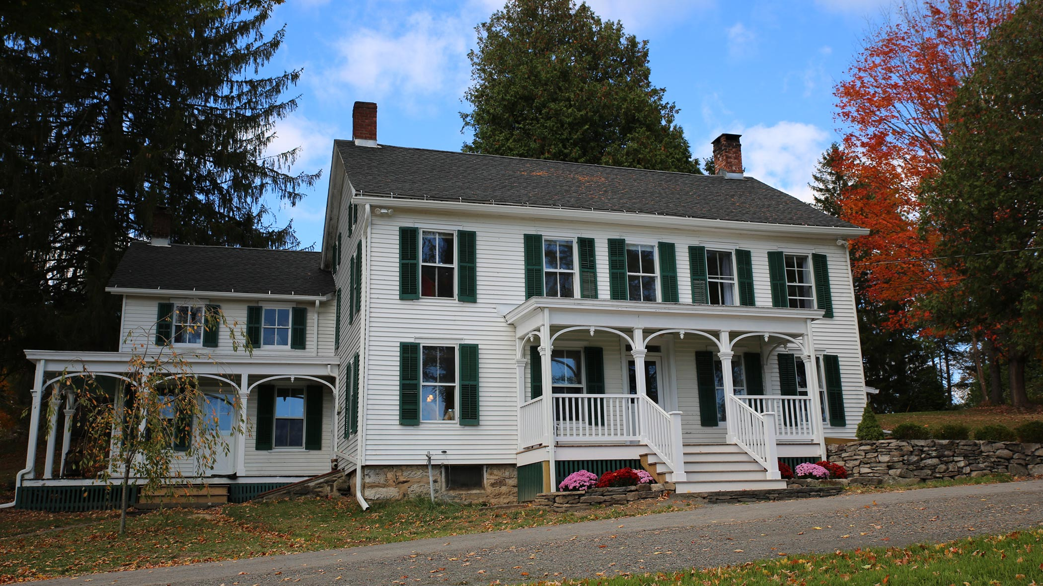 Teddy Bear Museum And Coffee Shop Kingston Ulster County Hudson